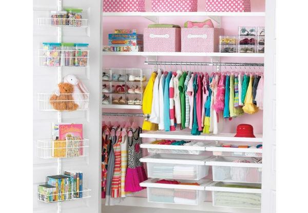 organizacao-quarto-bebe-15-comoorganizarlacasacom.jpg